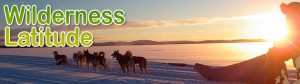wilderness-latitude.com